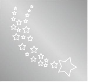 Bursa Asansör Taban Ve Tavan Modelleri