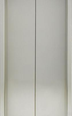 Bursa Asansör Kapı Modelleri