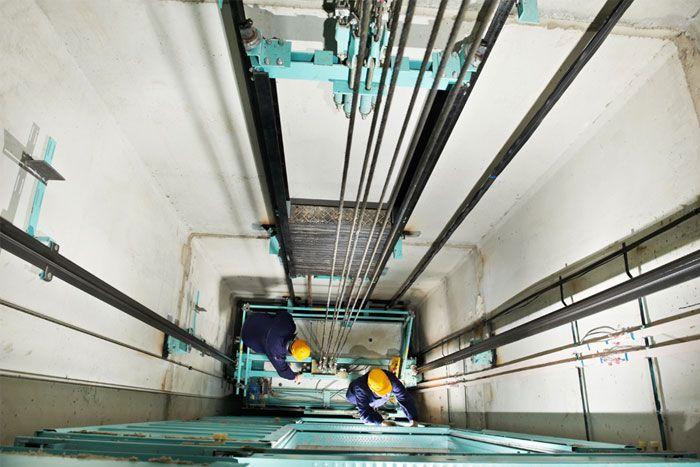 bursa asansör bakım firmaları_008