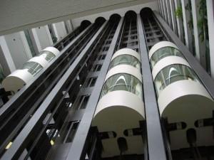 bursa asansör revizyon yapan firmalar_002