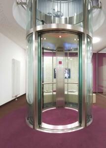 bursa asansör revizyon yapan firmalar_003
