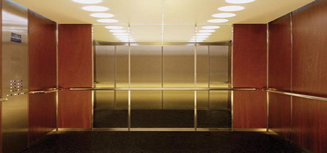 bursa insan asansörü