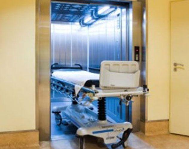 bursa sedye asansörleri